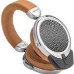 Hifiman Deva - Open-Back Headphone