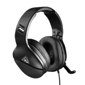 Turtle Beach Recon 200 - Aesthetic Gaming Headphone