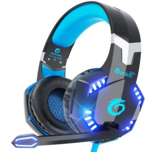 VersionTECH G2000 - Gaming Headphone