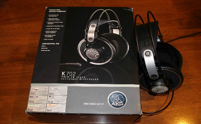 AKG PRO K702 Detailed Review-01