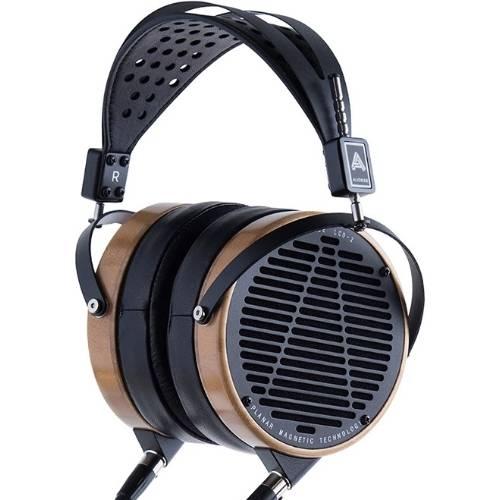 Audeze LCD-2 Classic; Best Sound Quality Headphone