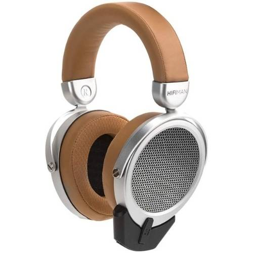 Hifiman Deva - Wireless Open-Back Headphone