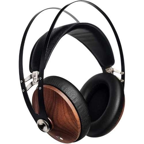MEZE 99 Classics; Classic Music Headphone