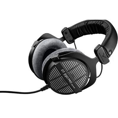 Beyerdynamic DT990 Pro Headphone